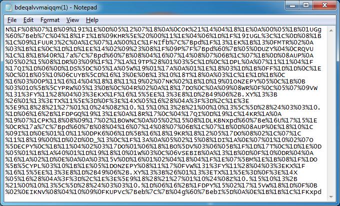 Converter v0 8 Released | Kahu Security